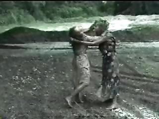 katte kamp, fetish, matur