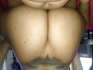 Phoenix Cumming All Over Mr. Strokes Dick