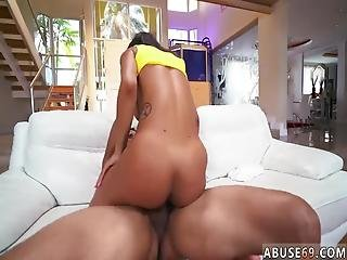 Teen Showing Boobs For Money Kinky Nicole Finds A Good Match