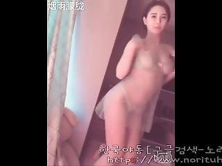 рабство, Bukkake, корейский, маленькая грудь, соло