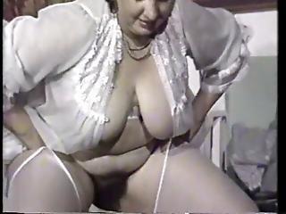 Vintage Tube - 18QT Free Porn Movies, Sex Videos