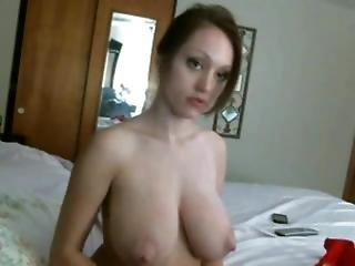 Anny Cam Sex Anal