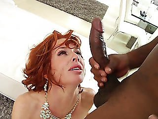 Veronica Avluv [anal Porno,sex,milfs,double