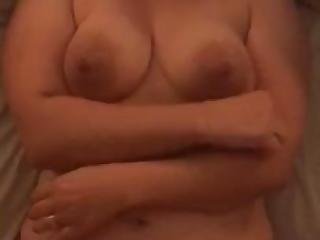 Banging The Wife. Enjoy And Comment!