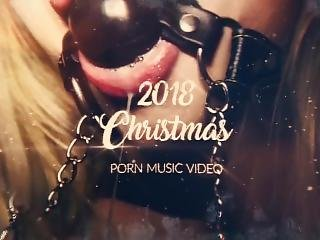 arsch, fetter arsch, gross titte, zusammenfassung, ladung, doppelte penetration, gangbang, eindringen, pornostar, weihnacht