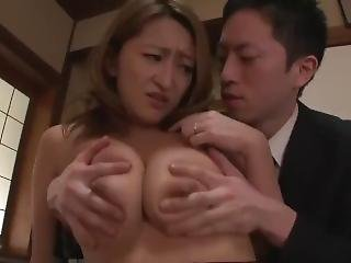 Best Sex Ever With Brother In Law