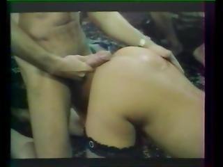 Jusquau Fond Du Petit Trou 1978