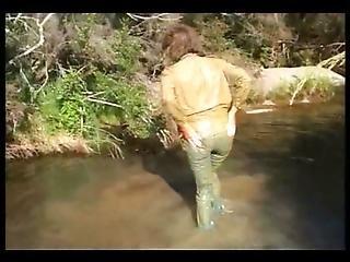 Marjorie Video Unknown 02