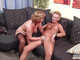 camara sex sexo com avo