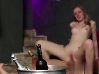 My Pussy At Cheat-date.com - Candys Choupa Fabrice Rou