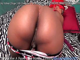 Virtual Fuck Giving Ass Up For Real Fans Masturbate To Me Daddy Compilation Pov