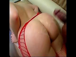 Kylie Haze Full Fuck