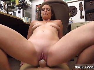 Big Tits Oil Babe Ass First Time Whips,handcuffs And A Face Utter Of Cum.