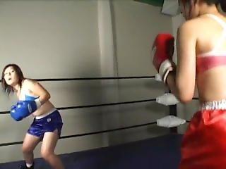 asiatisch, fisting, japanisch