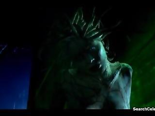 !! More Hardcore 2nd Edition !! Music Video - Alien Nightmare Nymphos