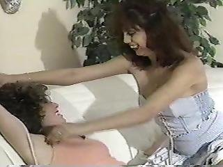 Arte, Bondage, Fetish, D'epoca