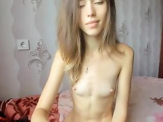 Skinny Girl Cam