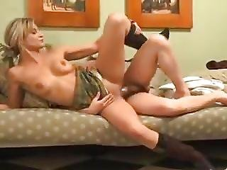 Country Boy Fucked By Mature Woman