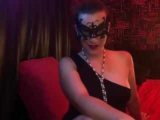 Finslave Game. Findom, Financial Domination. Mistress Hotwife Venus.