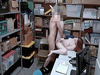 искусство, минет, чертов, хардкор, естественный, офис, киска