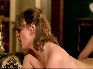 Czarny gej porno 3gp