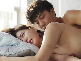 Diet Sex Korean Uncut