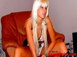 Nackte Sexy Webcam Girls 26