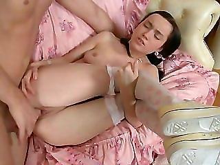 Teen Jailbait Olivia (wwr)