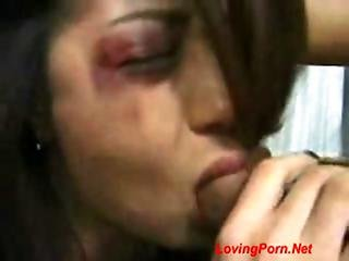 Lovingporn.net Rape Porn Very Violent Rape