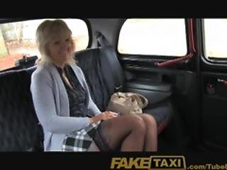 Blonde, Home, Homemade, Mature, Mom, Old, Public, Tattoo, Taxi, Wife