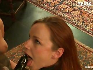 Sexix.net - 17315-the Upperfloor Tuf 9393 Cherry Torn Bella Rossi And Liliane Hunt Wmv Mp4