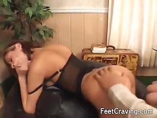 knubbig, fet, knullar, hårdporr, överviktig, sexig