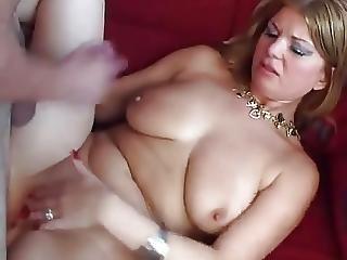 Big Naturals Saggy Tits Mature Add Me Only Verified