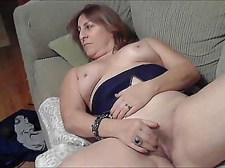 Slutwife Joanne Cumming