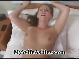 Wife Fucking My Friend