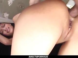 anal, asiat, bukkake, gruppesex, japansk, sex