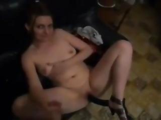 blowjob, morena, masturbación, madura, tetas pequeñas, solo
