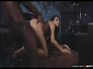 anale, cull, dal culo alla bocca, bomba, culetto, sburrata, scura, cazzo enorme, leccate, pornostar, fica, leccata di fica, tette piccole