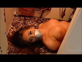 from Jake black girl dimples sex tape
