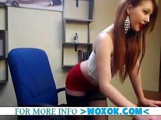 sexe video cheval sexe amateur massage