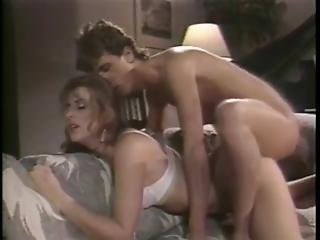Hard Choices 1987 Scene 4 Shanna Mccullough Tom Byron