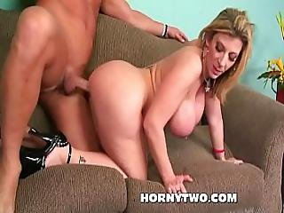 Mini Stepsister Amateur Fuckhole Cant Wait To Get Giant Prick In Head Till Squir