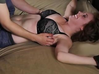 Λεσβιακό πορνό πορνοκανάλι