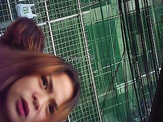 Teen Boso Amateur Pinay 10 Filipino