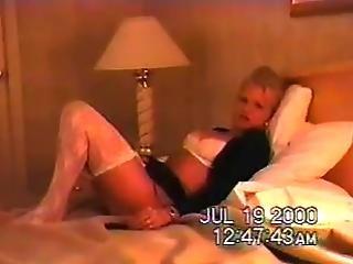Hot Interracial Sex Tape