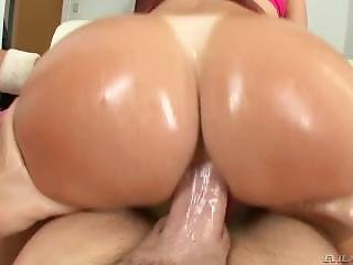 all hairy mature hot asians
