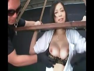 Bdsm, Mell, Nagymellû, Uralom, Gangbang, Hardcore, Japán, Fehérnemû, Nõvér, Keleti, Büntetés, Egyenruha
