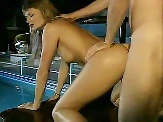 Classic Sunny McKay 5