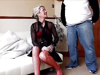 Real Amateur Mature