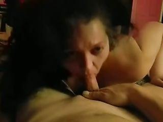 More Head For Daddy